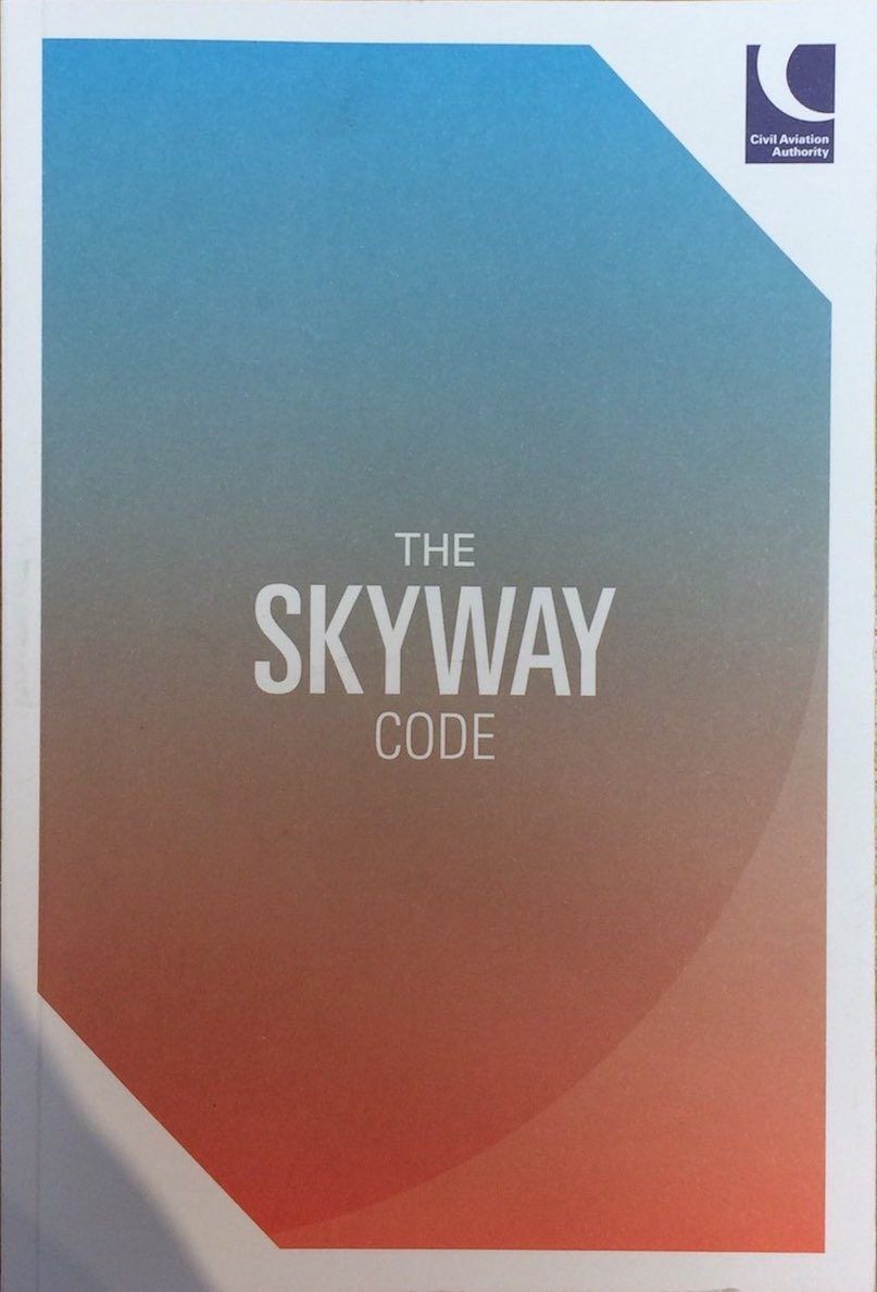 Book Skyway Code