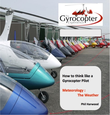 Training Workbook - Meteorology