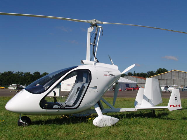 r22 helicopter for sale with Gyros In The Uk on Robinson r22 together with 011354 additionally Fly Like A Bird additionally Light Utility Helicopter Kit AK1 3 R22 300C  parison Table moreover Used Robinson R66 Turbine 2011 2.